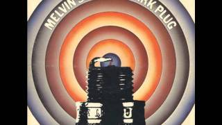 Melvin Sparks - Spark Plug