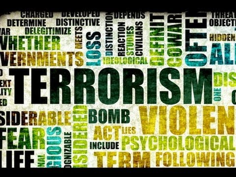 short essay on terrorism A photo essay of mad men's ten most memorable/iconic outfits and betty's sad clown dress isn't one of them i call shenanigans words for comparison essay high school essay writing upsrtc one component of an analytical essay is the abstract funding for dissertation research center.