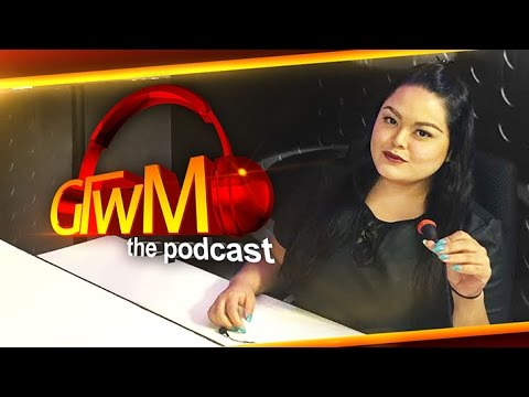 "GTWM S04E63 - Actress Cai Cortez says, ""Do not underestimate a plus-sized woman!"""