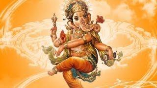 Yelamma - Ganapathana Namostuta