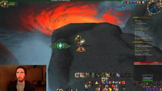 How to solo Heroic Spine and Madness of Deathwing
