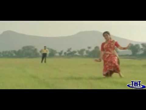 Athankara marame Kizhakku Seemayile 1993 A R Rahman Mano, Sujatha