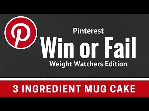pinterest-win-or-fail-weight-watchers-edition-3-ingredient-mug-cake