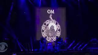 OM - State of non return (HIPNOSIS 2018) CDMX