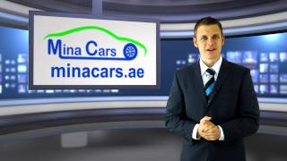 minacars.ae sell your car in dubai or abudhabi for urgent cash