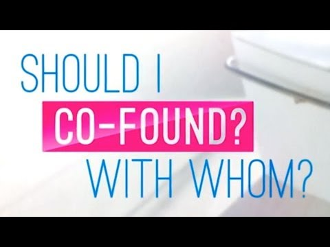 Founder's Dilemmas: Should I Co-Found? With Whom?