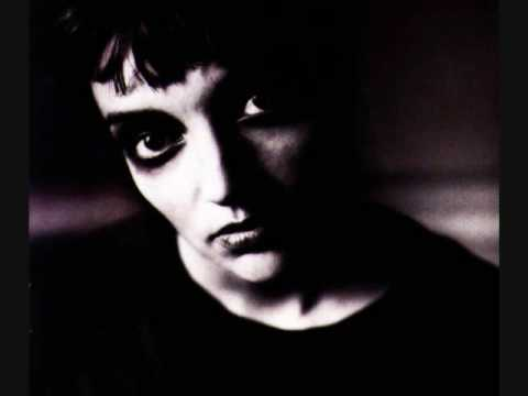 This Mortal Coil - Sixteen Days - Gathering Dust