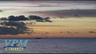 VPM-BESTSAIL-Yachtcharter-Seychelles