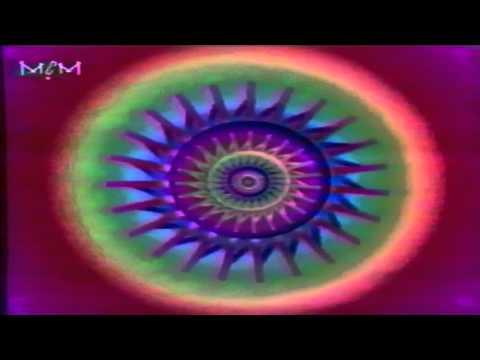 DJ Dero - Batucada - 1993 Dance Street Germany