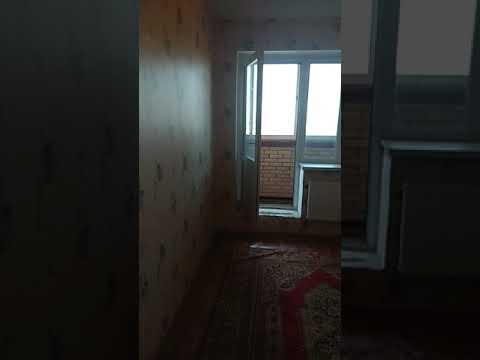 Купить квартиру#Клин рядом с Москвой ул. Дзержинского#АэНБИ#Недвижимость