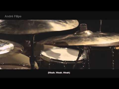 Our Last Night - Sunrise (Lyrics Music Video)