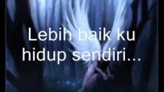 Video Eren-terluka download MP3, 3GP, MP4, WEBM, AVI, FLV Desember 2017