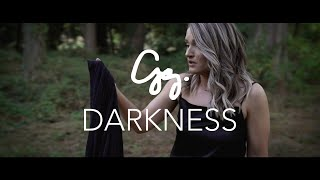 Grace Graber - Darkness (Official Music Video)