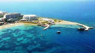 Top10 Recommended Hotels in Alanya, Antalya Province, Turkey