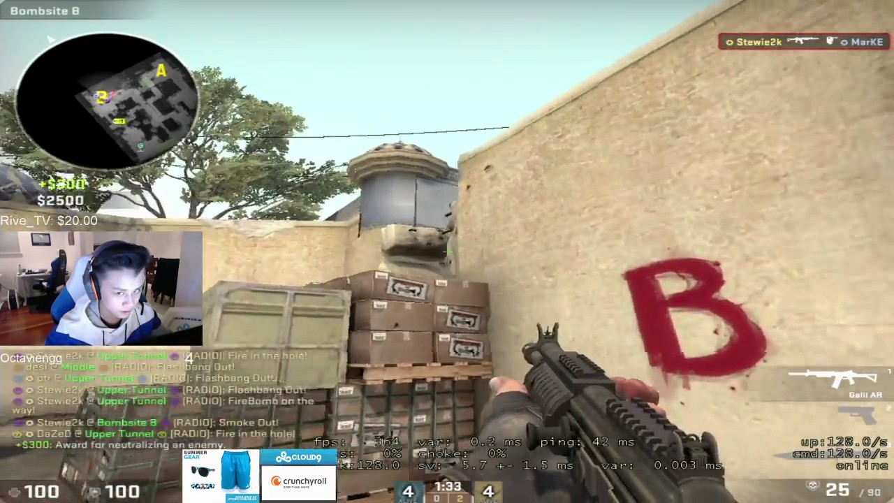 best viewmodel for csgo betting