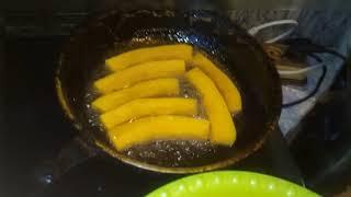 рецепт тыквы с сыром