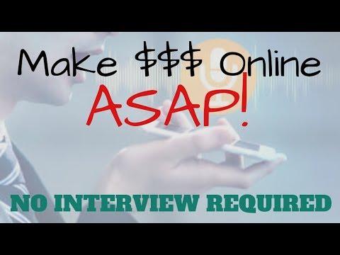 kumita-ng-p13,500-sa-mobile-app- -no-interview-start-agad- -homebased-philippines