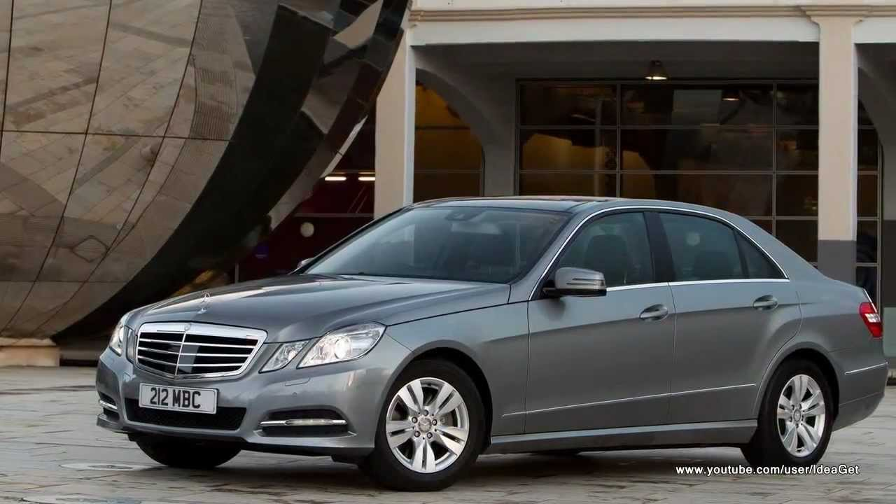 Image gallery 2013 mercedes e300 for Mercedes benz e300 sedan