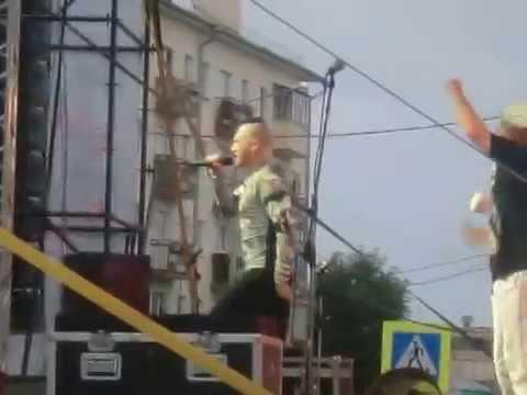 Скачать песни бесплатно - Zaycev
