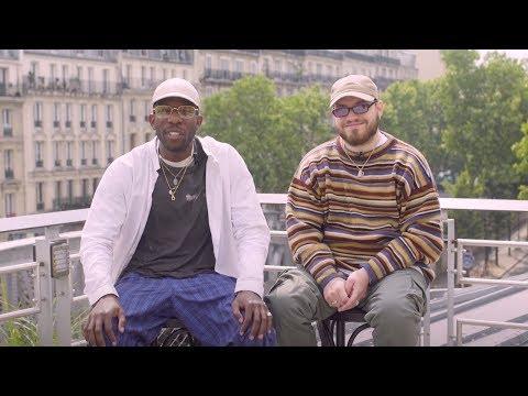 Youtube: Le collectif Bon Gamin expliqué par Ichon et Myth Syzer | JACK