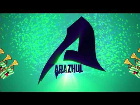 Arazhul intro musik intro neu 25 05 16 liedname peggy suave