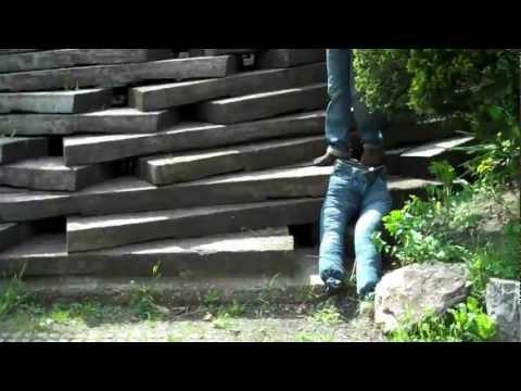 Sanford Housing Co-op Video Tour