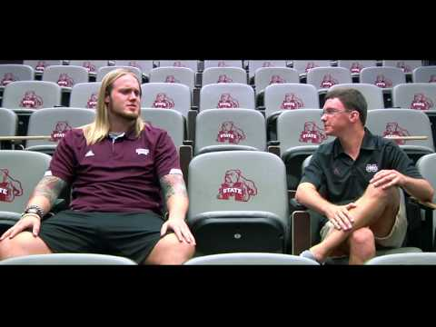 Meet Your Bulldogs with Dillon Day