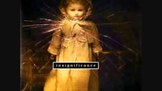 Porcupine Tree - Sever Tomorrow