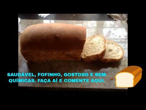 pão-com-fermento-natural,-sem-ovo,-sem-leite.-modos-de-crescimento-enormes!!!