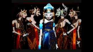 Di Nagara Deungeun: Sundanese Fusion Music