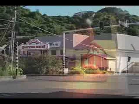 A Visitors Guide of Grenada