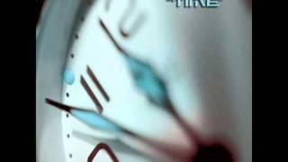 Carol J   Time