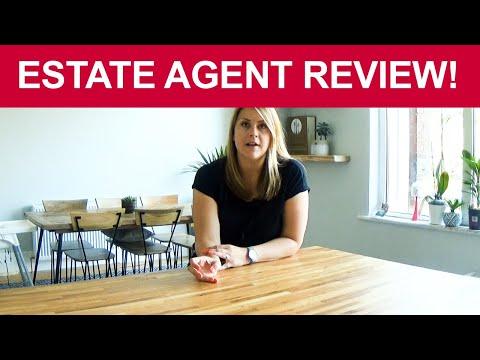 Preston Baker Testimonial: Caroline Carnell | Sales Strategy | Sheffield Estate Agent UK