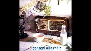 Stadio - Canzoni alla radio