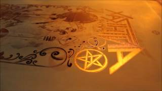 Video Behind The Print  - Anthrax download MP3, 3GP, MP4, WEBM, AVI, FLV Mei 2018