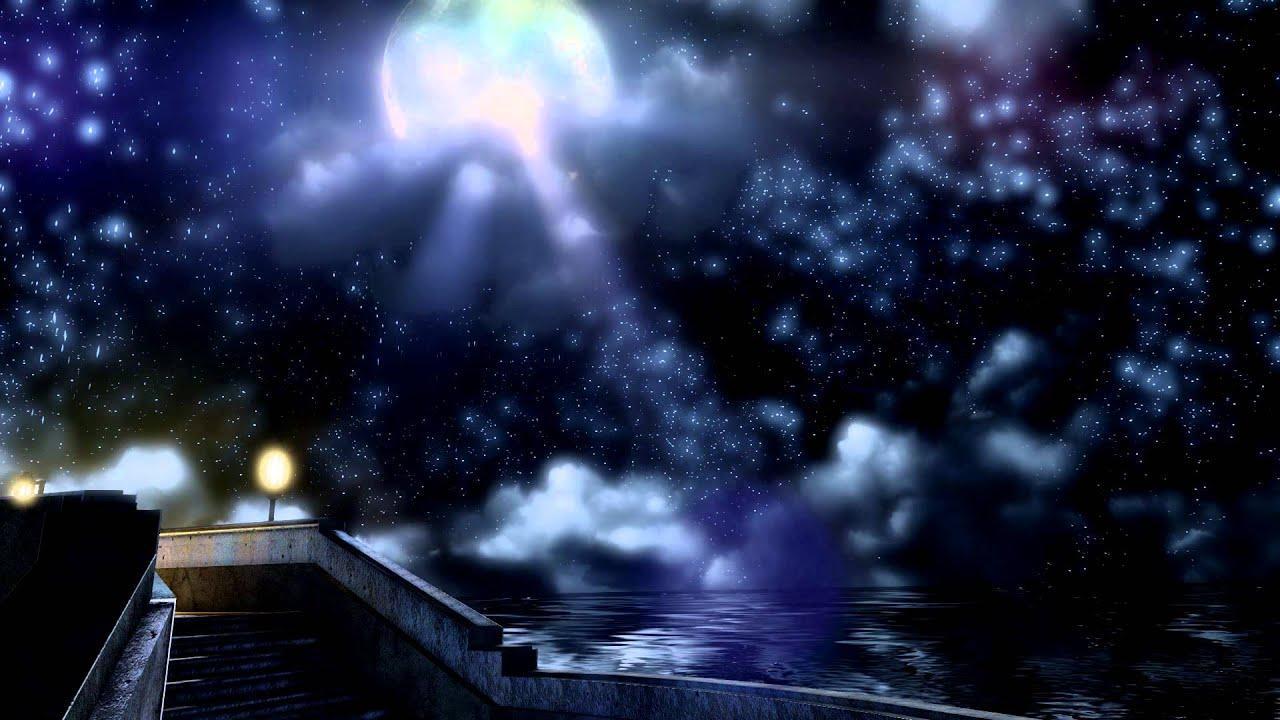 Bioshock Infinite Falling Wallpaper Dreamscene Live Wallpaper Bioshock Infinite Moon A