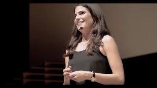 Fracaso tras fracaso | Karla Souza