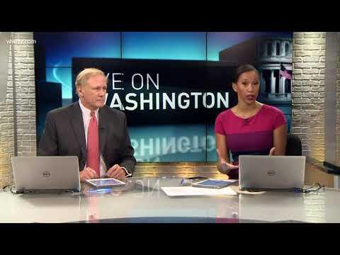 Government shutdown hits home in southeast Louisiana