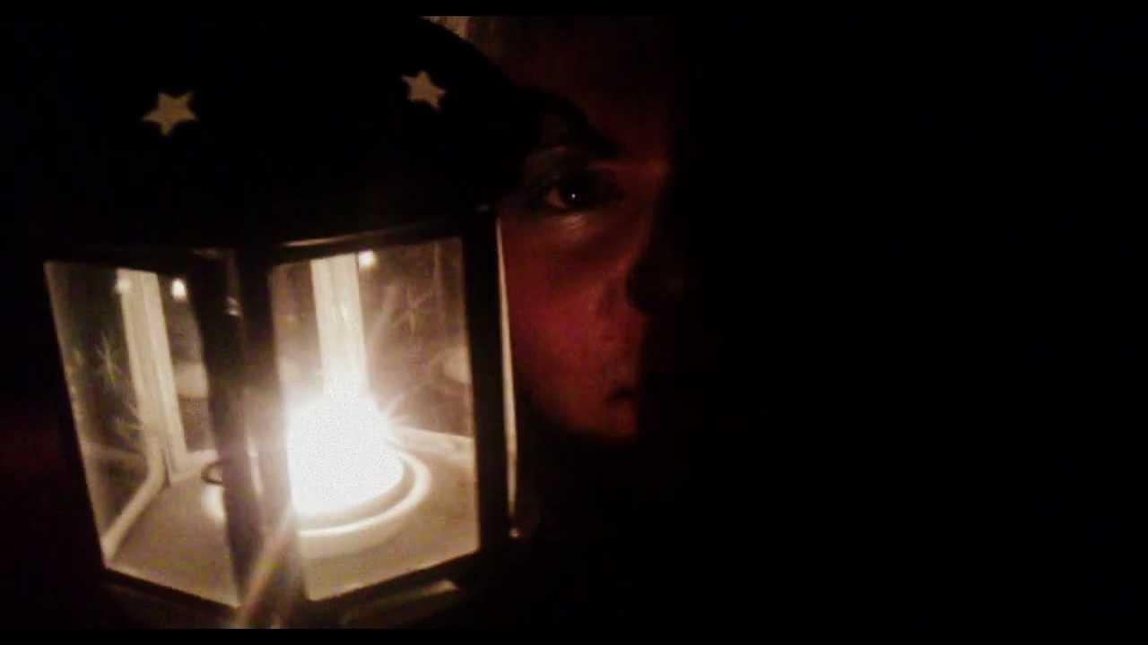 Laly GaGo en el Cuarto Oscuro II - YouTube