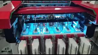 마스크자동포장기,UV살균기 겸용,최신형 KF94, 모든…