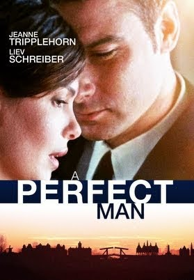 Trailer The Perfect Guy () - 2m32s - continentalimob.ro