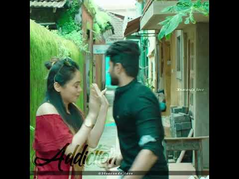 Thanna Thanniya Ada Kollaiyila Thennamaram (cover Song) Whatsapp Status Download