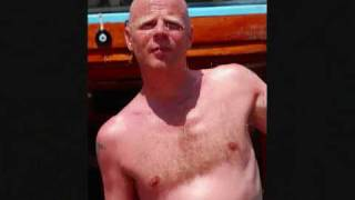 me in marmaris. lady ferrari.wmv Thumbnail
