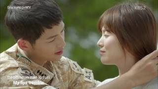 Download [FMV]  DAVICHI  (다비치)  -「This Love」(이 사랑) [Eng + Rom LYRICS ] - Descendants of The Sun OST Part.3