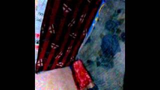Download Video HEBOHH !!! Mahasiswi mesum di kamar kost MP3 3GP MP4