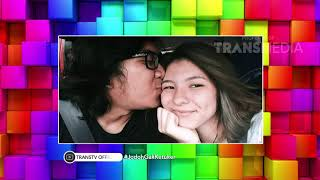 Download Video BROWNIS - Anaknya Wulan Guritno LDR (22/12/17) Part 3 MP3 3GP MP4