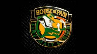 Watch House Of Pain Never Missin A Beat video