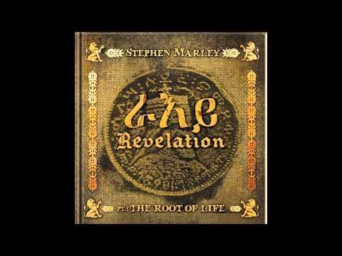 Stephen Marley - Bongo Nyah (feat. Spragga Benz And Damian Marley) *NEW SONG 2013*
