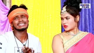 मऊ के दोहरीघाट पर बना सबसे जबरजस्त गाना - Ae Jaan Dohrighat Ghumaib - New Bhojpuri Song 2019