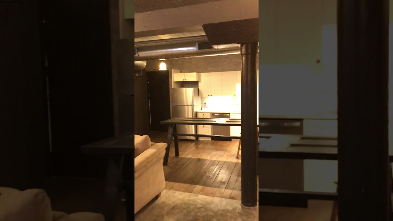 55 East 9th - The Rose Suite